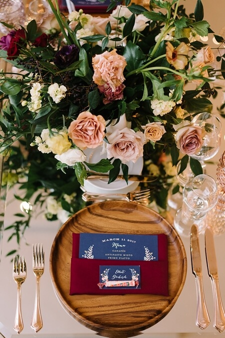 Wedding at Arcadian Court, Toronto, Ontario, Tara McMullen Photography, 24