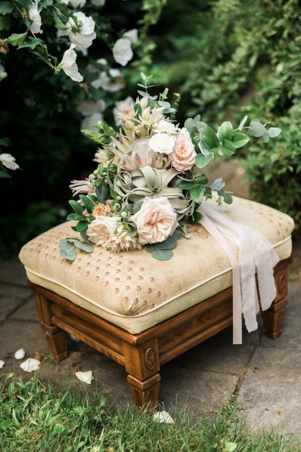 Wedding at Kurtz Orchards, Toronto, Ontario, Destiny Dawn Photography, 2