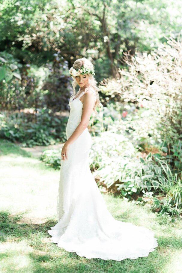 Wedding at Kurtz Orchards, Toronto, Ontario, Destiny Dawn Photography, 7