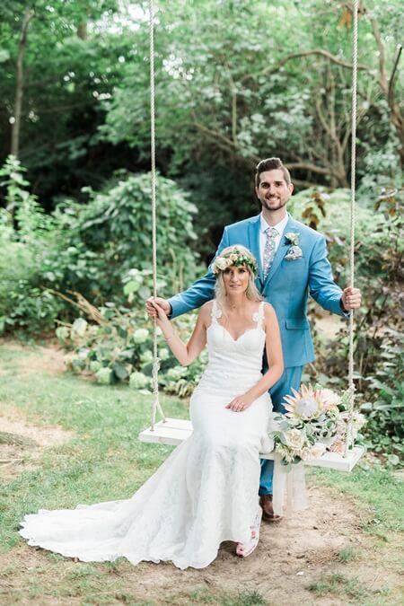 Wedding at Kurtz Orchards, Toronto, Ontario, Destiny Dawn Photography, 20