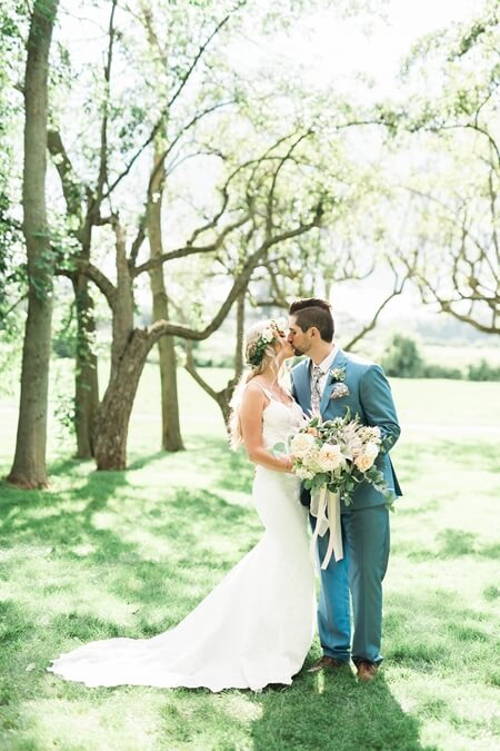 Wedding at Kurtz Orchards, Toronto, Ontario, Destiny Dawn Photography, 22