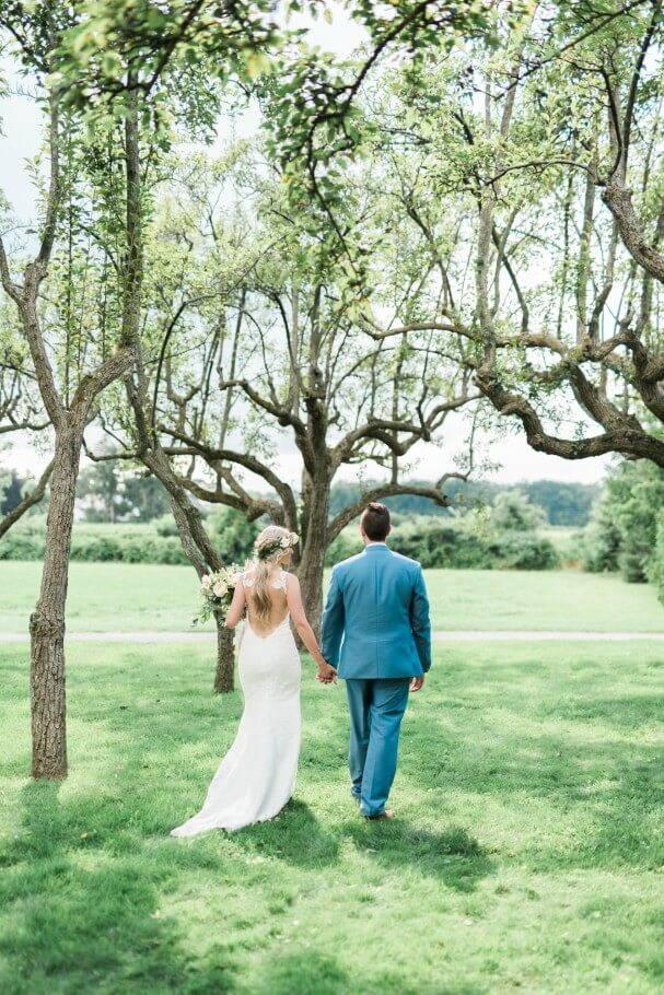 Wedding at Kurtz Orchards, Toronto, Ontario, Destiny Dawn Photography, 21