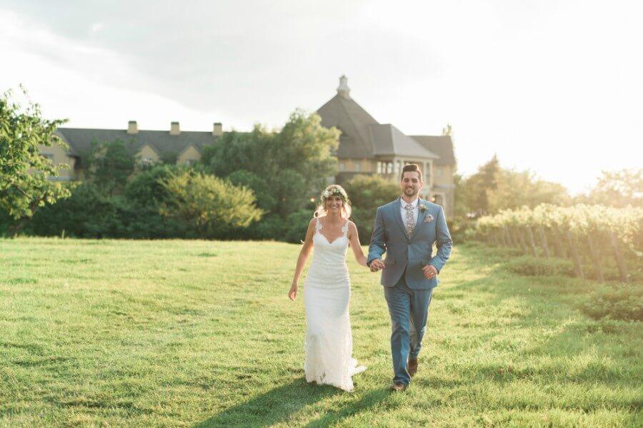 Wedding at Kurtz Orchards, Toronto, Ontario, Destiny Dawn Photography, 25