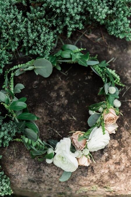 Wedding at Kurtz Orchards, Toronto, Ontario, Destiny Dawn Photography, 3