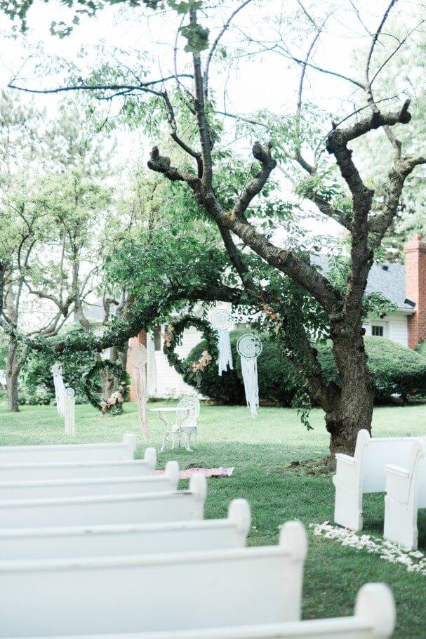 Wedding at Kurtz Orchards, Toronto, Ontario, Destiny Dawn Photography, 28