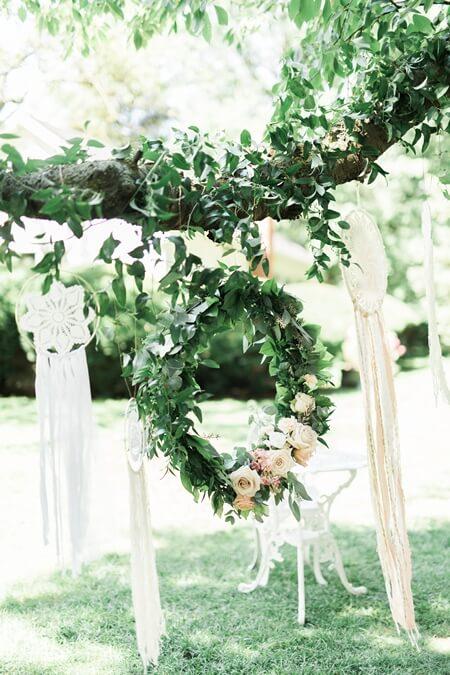 Wedding at Kurtz Orchards, Toronto, Ontario, Destiny Dawn Photography, 29