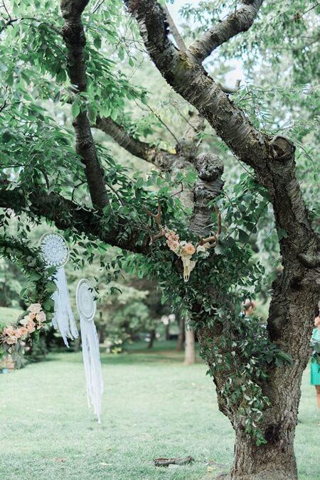 Wedding at Kurtz Orchards, Toronto, Ontario, Destiny Dawn Photography, 30