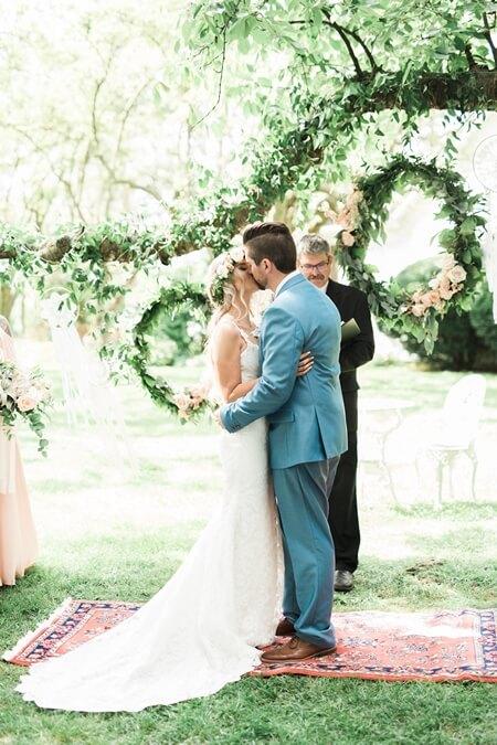Wedding at Kurtz Orchards, Toronto, Ontario, Destiny Dawn Photography, 31