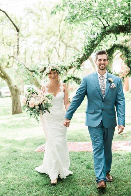 Wedding at Kurtz Orchards, Toronto, Ontario, Destiny Dawn Photography, 32
