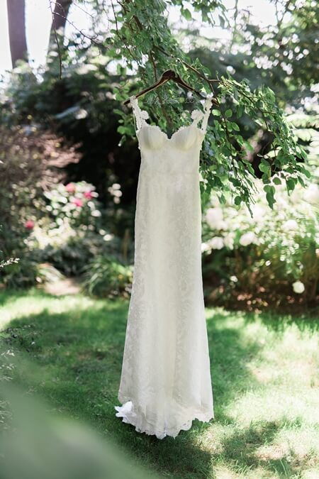 Wedding at Kurtz Orchards, Toronto, Ontario, Destiny Dawn Photography, 4