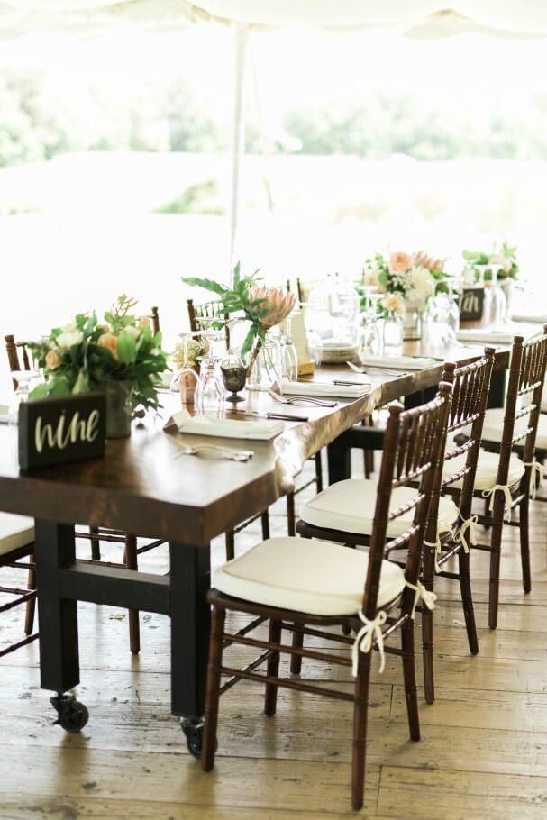 Wedding at Kurtz Orchards, Toronto, Ontario, Destiny Dawn Photography, 34