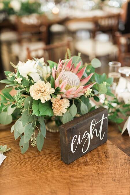 Wedding at Kurtz Orchards, Toronto, Ontario, Destiny Dawn Photography, 35