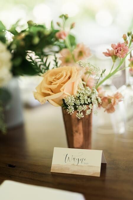 Wedding at Kurtz Orchards, Toronto, Ontario, Destiny Dawn Photography, 36