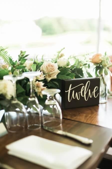 Wedding at Kurtz Orchards, Toronto, Ontario, Destiny Dawn Photography, 37