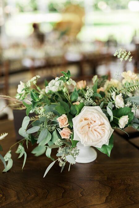 Wedding at Kurtz Orchards, Toronto, Ontario, Destiny Dawn Photography, 38