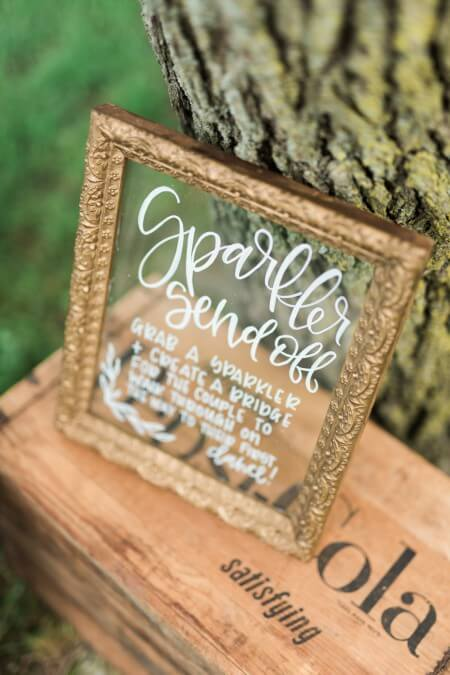 Wedding at Kurtz Orchards, Toronto, Ontario, Destiny Dawn Photography, 42