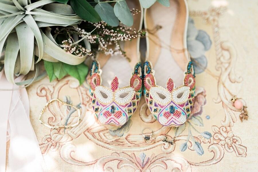 Wedding at Kurtz Orchards, Toronto, Ontario, Destiny Dawn Photography, 5