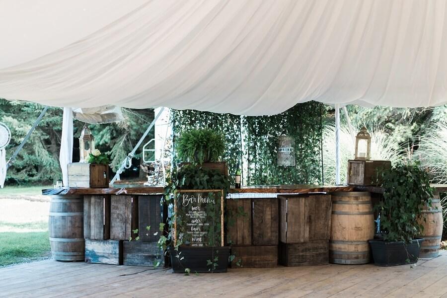 Wedding at Kurtz Orchards, Toronto, Ontario, Destiny Dawn Photography, 39