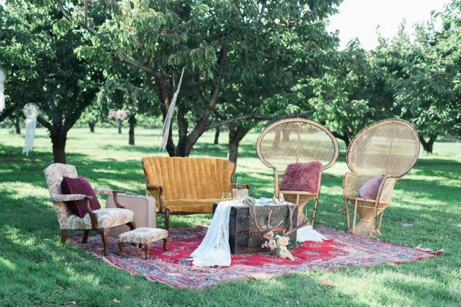 Wedding at Kurtz Orchards, Toronto, Ontario, Destiny Dawn Photography, 43