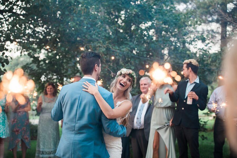 Wedding at Kurtz Orchards, Toronto, Ontario, Destiny Dawn Photography, 46