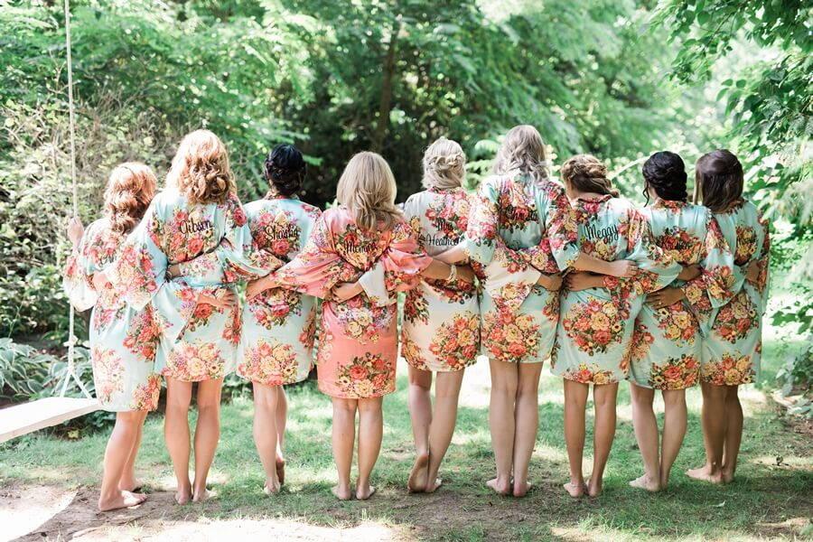 Wedding at Kurtz Orchards, Toronto, Ontario, Destiny Dawn Photography, 6