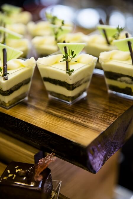 toronto catering showcase presented by eventsource, 40