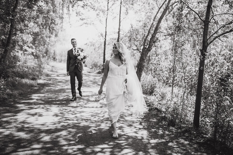 Wedding at 99 Sudbury Event Space, Toronto, Ontario, Lori Waltenbury, 23