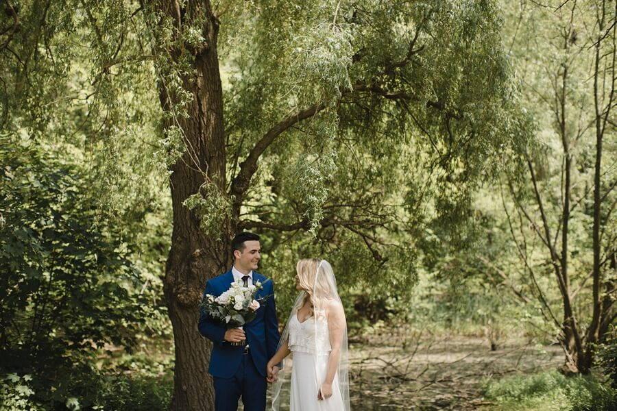 Wedding at 99 Sudbury Event Space, Toronto, Ontario, Lori Waltenbury, 24