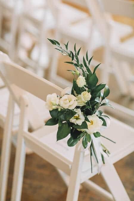 Wedding at 99 Sudbury Event Space, Toronto, Ontario, Lori Waltenbury, 26