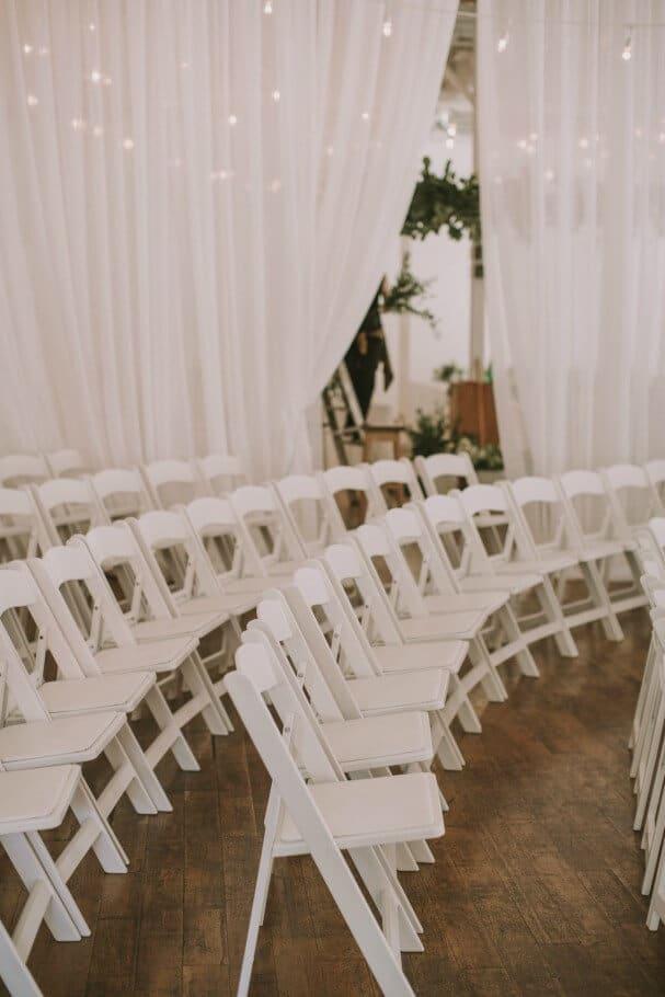 Wedding at 99 Sudbury Event Space, Toronto, Ontario, Lori Waltenbury, 25