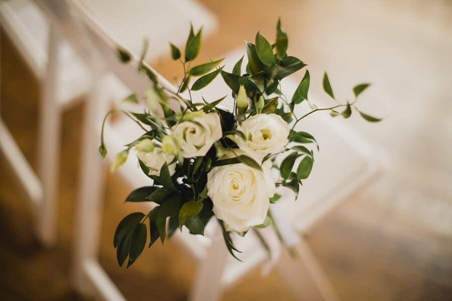 Wedding at 99 Sudbury Event Space, Toronto, Ontario, Lori Waltenbury, 28