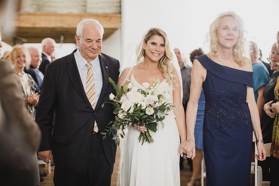 Wedding at 99 Sudbury Event Space, Toronto, Ontario, Lori Waltenbury, 30