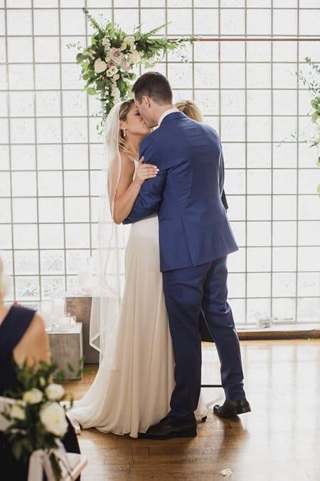 Wedding at 99 Sudbury Event Space, Toronto, Ontario, Lori Waltenbury, 33