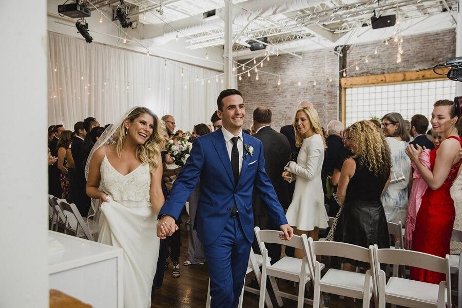 Wedding at 99 Sudbury Event Space, Toronto, Ontario, Lori Waltenbury, 34