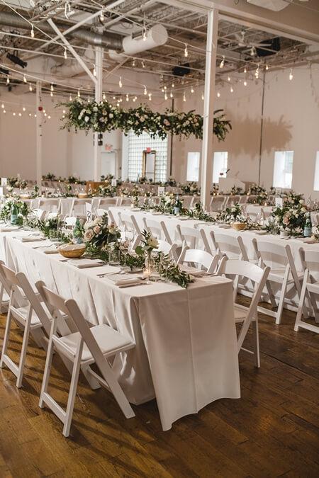 Wedding at 99 Sudbury Event Space, Toronto, Ontario, Lori Waltenbury, 35