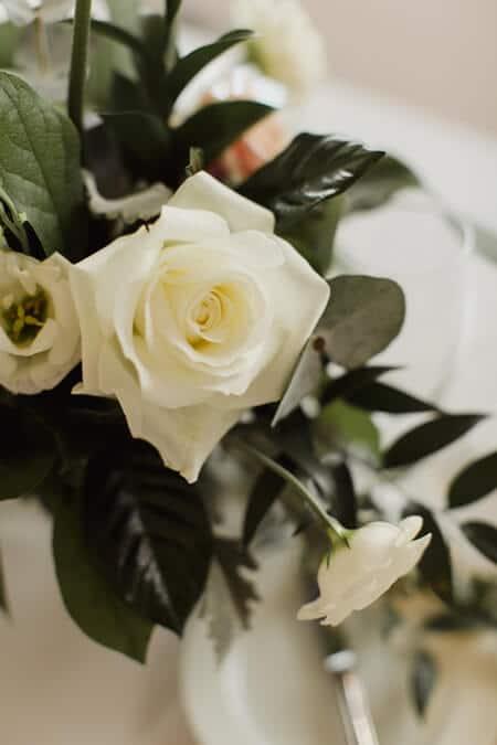 Wedding at 99 Sudbury Event Space, Toronto, Ontario, Lori Waltenbury, 38