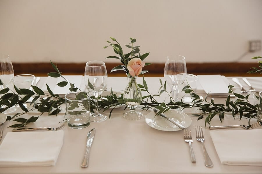 Wedding at 99 Sudbury Event Space, Toronto, Ontario, Lori Waltenbury, 39