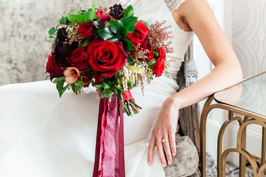 Wedding at Graydon Hall Manor, Toronto, Ontario, Oak & Myrrh Photography, 7