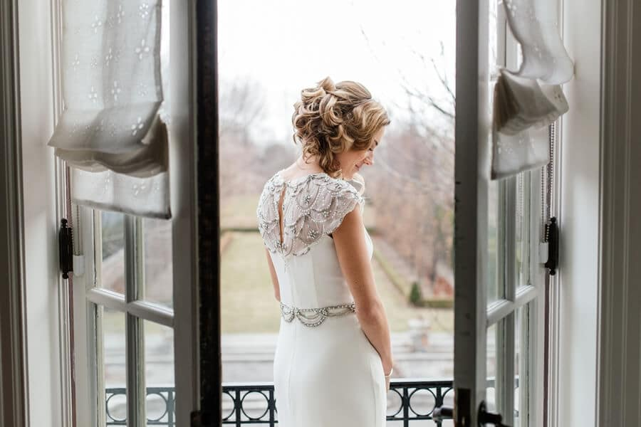 Wedding at Graydon Hall Manor, Toronto, Ontario, Oak & Myrrh Photography, 9