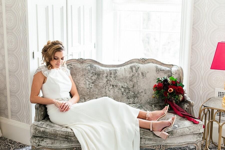 Wedding at Graydon Hall Manor, Toronto, Ontario, Oak & Myrrh Photography, 8