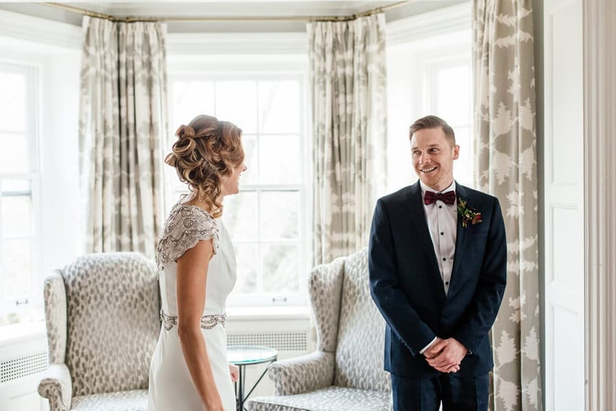Wedding at Graydon Hall Manor, Toronto, Ontario, Oak & Myrrh Photography, 16