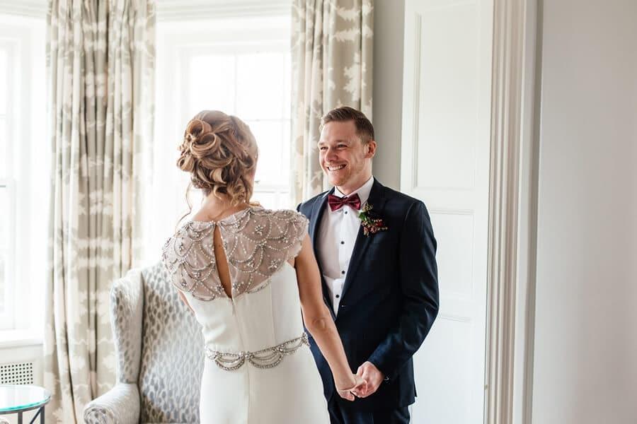 Wedding at Graydon Hall Manor, Toronto, Ontario, Oak & Myrrh Photography, 17