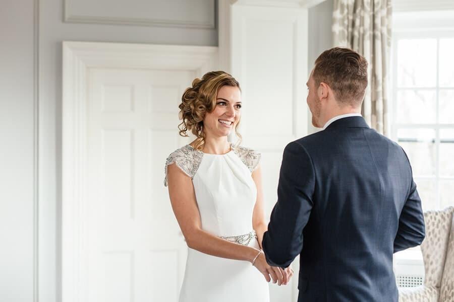 Wedding at Graydon Hall Manor, Toronto, Ontario, Oak & Myrrh Photography, 18