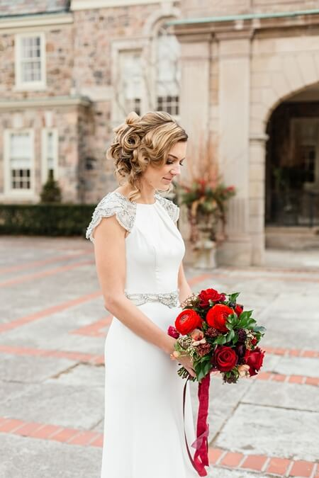 Wedding at Graydon Hall Manor, Toronto, Ontario, Oak & Myrrh Photography, 26