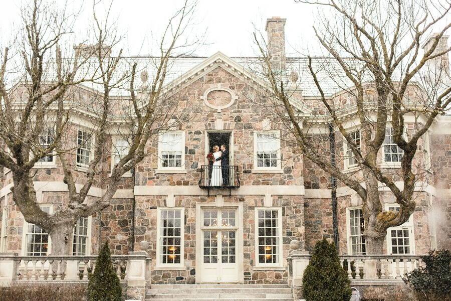 Wedding at Graydon Hall Manor, Toronto, Ontario, Oak & Myrrh Photography, 24