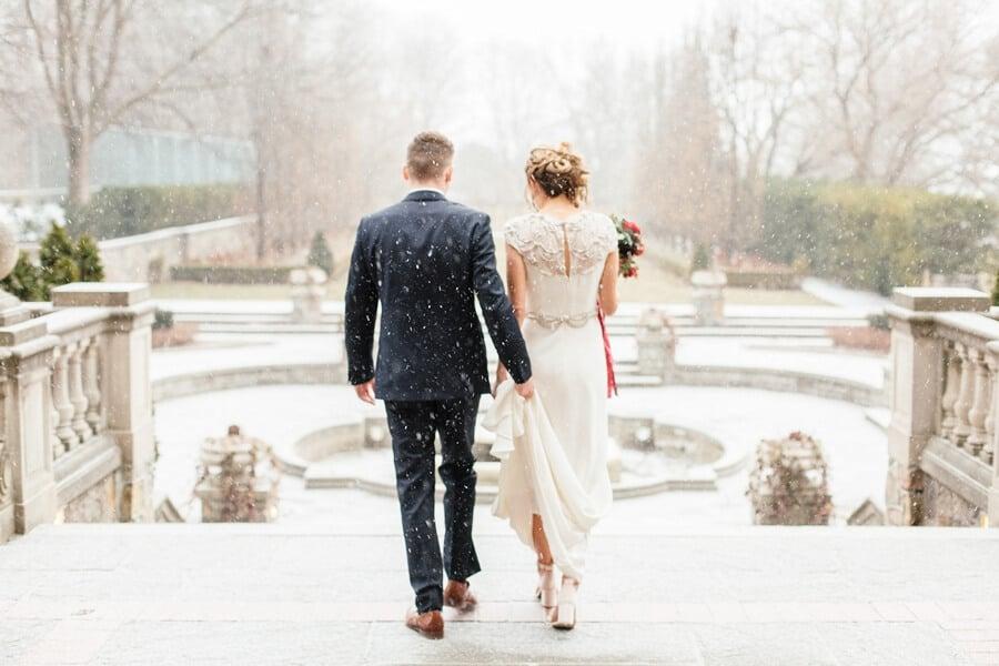 Wedding at Graydon Hall Manor, Toronto, Ontario, Oak & Myrrh Photography, 25