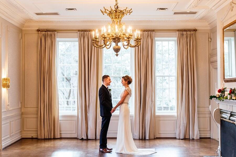 Wedding at Graydon Hall Manor, Toronto, Ontario, Oak & Myrrh Photography, 20