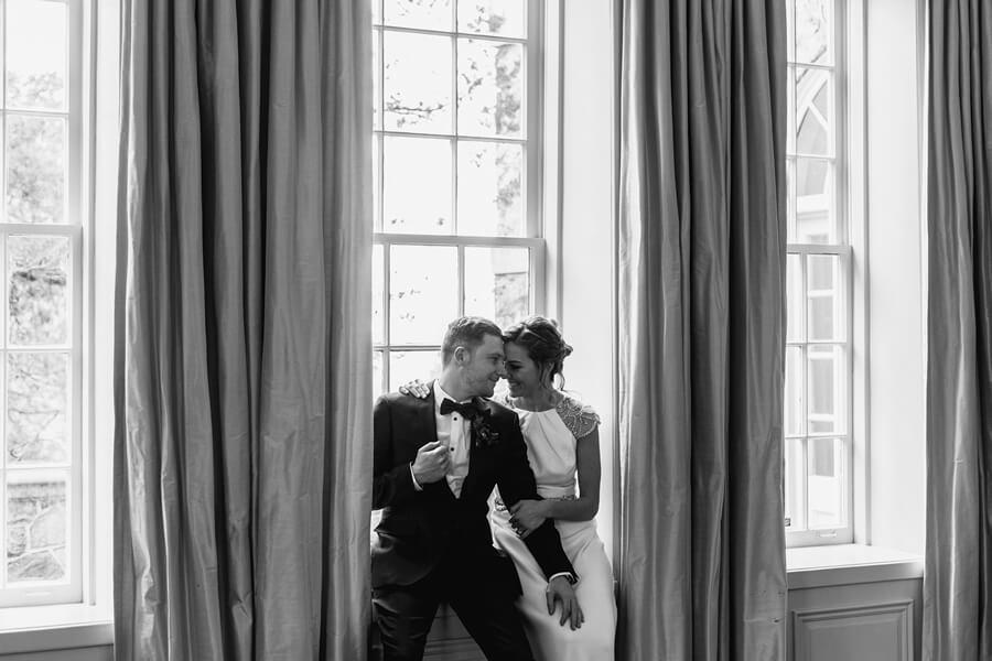 Wedding at Graydon Hall Manor, Toronto, Ontario, Oak & Myrrh Photography, 19