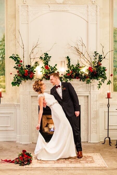 Wedding at Graydon Hall Manor, Toronto, Ontario, Oak & Myrrh Photography, 22