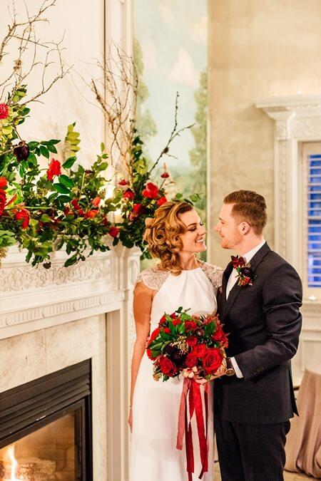 Wedding at Graydon Hall Manor, Toronto, Ontario, Oak & Myrrh Photography, 23